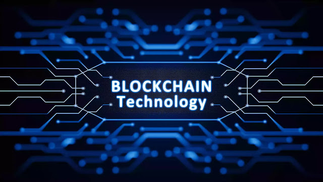The blockchain and Cryptocurrency