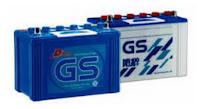 Lowongan Kerja Operator Produksi PT. GS Battery Terbaru Bulan November 2016