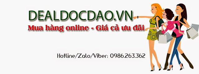 Mua hàng trực tuyến giá rẻ - Giao hàng nhanh