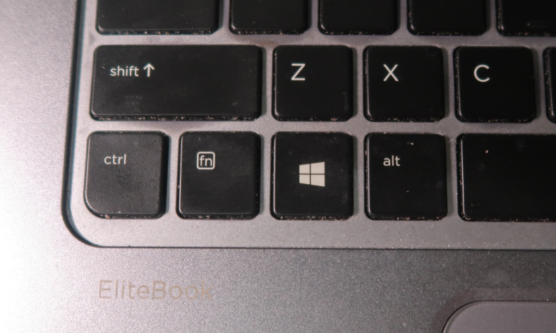 How To Type Small ñ And Capital ñ Enye On Laptop Windows Pc Or Apple Macbook Pro And Air Techpinas