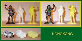 Astronauts; Culpitt Astronauts; Culpitt Spacemen; Culpitt's Cake Decorations; Hong Kong Figures; Hong Kong Figurines; Hong Kong Toys; ID; ID Ltd.; IDL; LB; LB Astronauts; LB Lik Be; LB Spacemen; Lik Be; LP; LP Astronaughts; LP Lik Be; LP Spacemen; Made in Hong Kong; Old Plastic Figures; Old Space Toys; Plastic Astronauts; Plastic Spacemen; Plastic Toy Figures; Solpa; Spaceman; Spacemen; Vintage Astronauts; Vintage Plastic; Vintage Plastic Figures; Vintage Spacemen; Vintage Toy Figures;