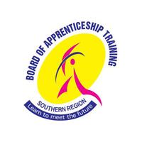 Board of Apprenticeship Training (BOATSR) Jobs