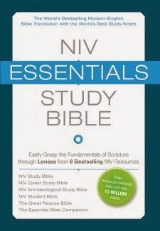 Top 7 Study Bibles | Christian Bible Studies