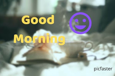 Good Morning Images For Whatsapp Free Download |  Picture