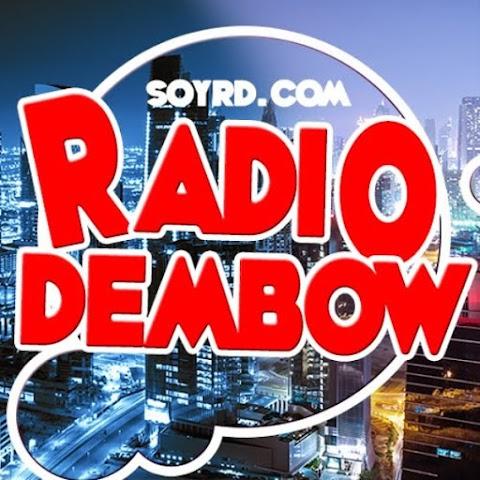 Radio Dembow