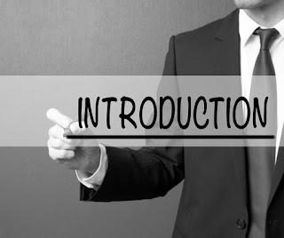 INTRODUCTION-STORYTELLERPRTM