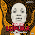 Dj Man Renas - Lupuka feat. B'Wani e Young Power