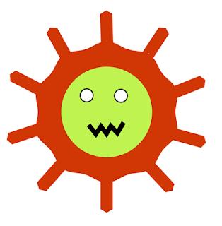 coronavirus, contagio, efectos, virus