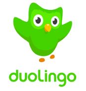 Italština pro samouky - mých 5 vyzkoušených tipů - aplikace Duolingo na italštinu
