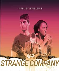 Strange Company (2021)