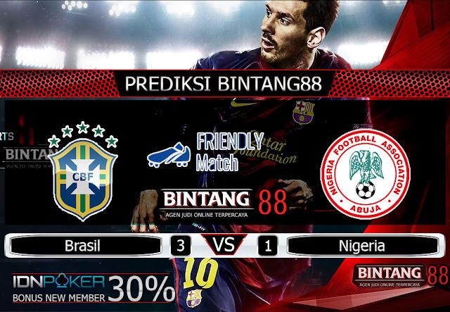 https://prediksibintang88.blogspot.com/2019/10/prediksi-brasil-vs-nigeria-13-oktober.html