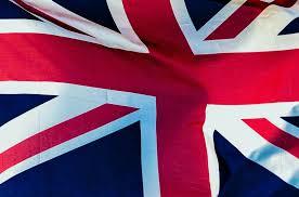 Indikasi Penyebab dan Dampak Keluarnya Inggris dari Uni Eropa