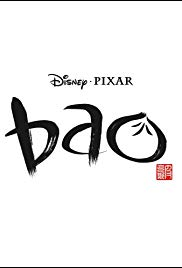 Watch Bao Online Free 2018 Putlocker