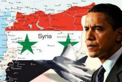 What's Really Happening in Syria: Who Started the War, Who Can You Trust to Tell the Truth?