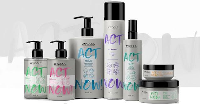 Act-Now-indola
