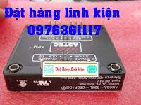 Module Công suất AK60A-024L-050F10G