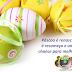 Feliz Páscoa | Duy Publicidade