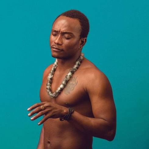 Brymo Turn 34 Today