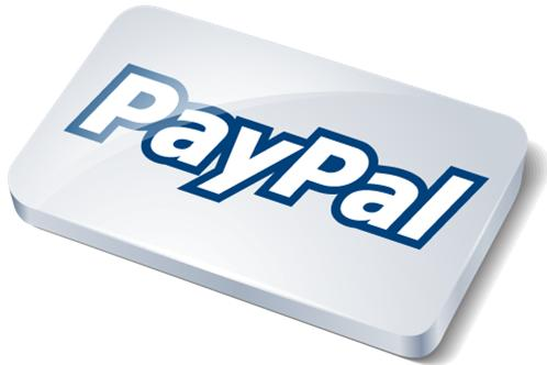 NAIJA INFORMATION: 10 Steps to Open and Verify Paypal account With ...