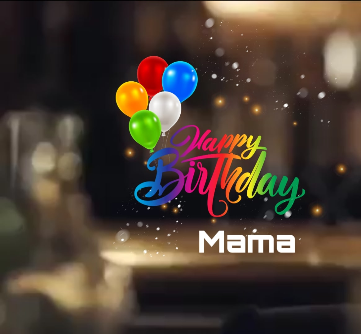 happy-birthday-mama