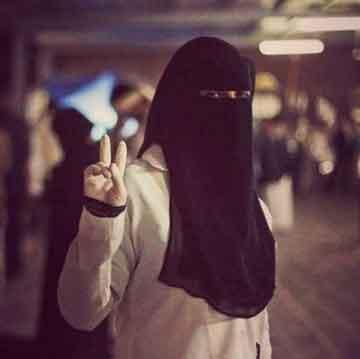 ارقام بنات الرياض للتواصل