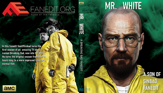 [Image: mr-white--yellow-suit-cover.png]