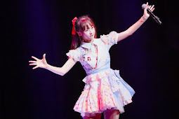 Qiao Yuzhen talk about CKG48 independency from SNH48 Group