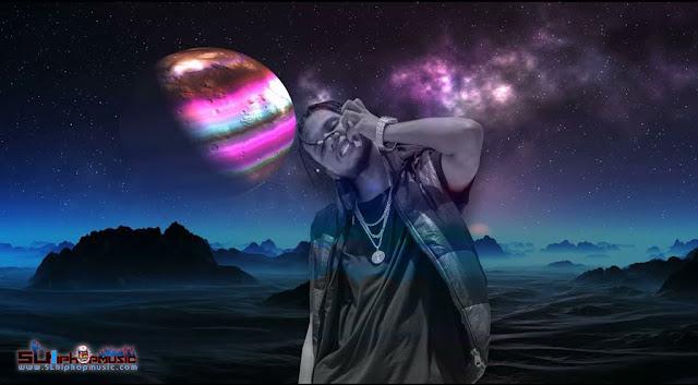 Click Download Cairo Rich - Heena Loke ( හීන ලෝකේ ) MP3