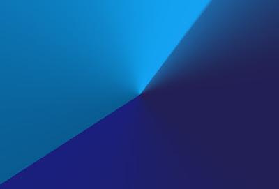 خلفيات زرقاء غامقه