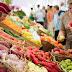 В Оболонському районі з'явиться новий продуктовий ринок
