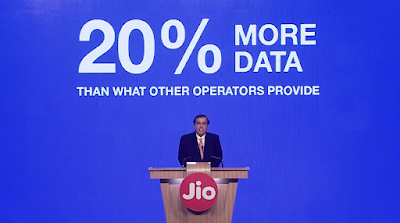 jio more data offer