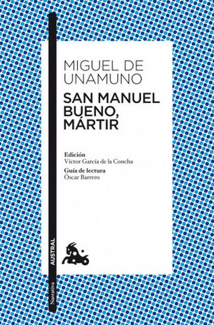 https://laantiguabiblos.blogspot.com/2020/03/san-manuel-bueno-martir-miguel-de.html