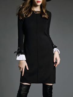 http://www.fashionmia.com/Products/mandarin-sleeve-fancy-shift-dress-130762.html?color=black
