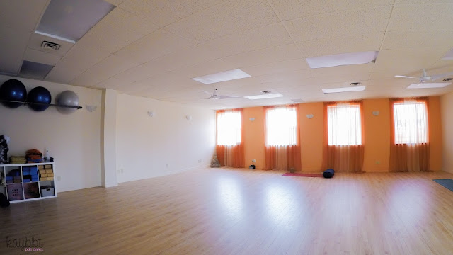 yin yang yoga loft review