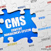 Apa Itu CMS ? - Content Management System