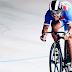 भारत के रोनाल्डो ने एशियाई जूनियर साइकिलिंग में बनाया रिकार्ड