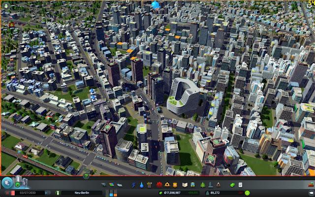http://www.oblogdomestre.com.br/2016/12/CitiesSkylines.Jogos.Tecnologia.html