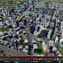 Jogando Cities: Skylines
