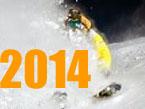Katalóg lyžovačky Rakúsko 2014