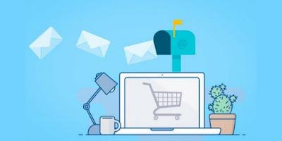7 Cara Mengatasi Shopee Tidak Bisa Buat Pesanan