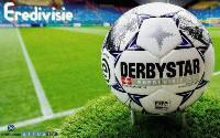 Jadwal Eredivisie