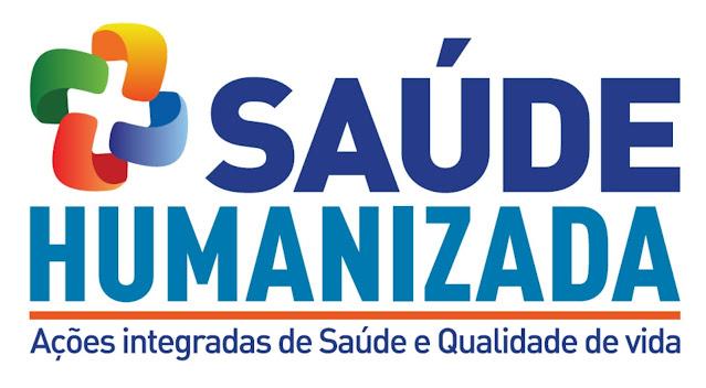 Secretaria de Saúde de Barreiras inicia atendimento no Centro de Triagem Covid-19, no Parque Engenheiro Geraldo Rocha