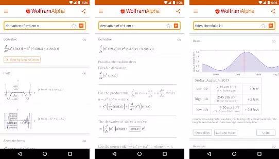 aplikasi sains terbaik android dan ios-2