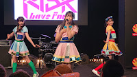 Task have Fun - Japan Expo 2019