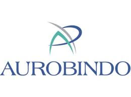 Aurobindo pharma urgent job openings for Quality Control department