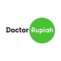 review pinjaman dana dari doctor rupiah