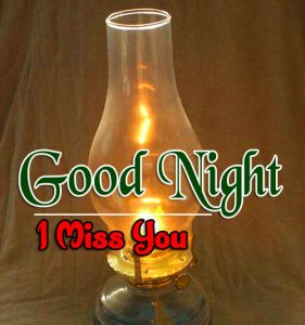 Beautiful Good Night 4k Images For Whatsapp Download 229