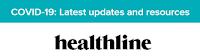 Healthline 411