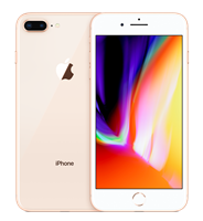 iphone 8 Plus Firmware Upgrade | Software Update | iPhone 8 Plus Specification
