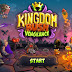 Kingdom Rush Vengeance Mod Apk Data Version 1.9.5 Unlimited Money/Heroes Unlocked/Towers Unlocked/Free Shopping